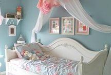 Decoração casa / Inspirações para decoração da minha casa e quarto.