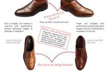 How to choose the Correct Fitting Shoes
