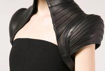Fashion / Tailoring