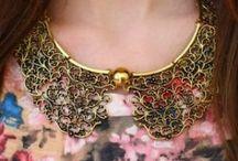 Fashion / Details