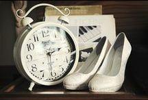Gelin Ayakkabısı-Wedding Shoes
