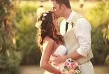 LOVE / Ideias para fotos romanticas