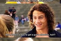 |10 tHiNgS I hAtE aBoUt YoU|