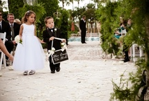 Weddings at Frenchman's