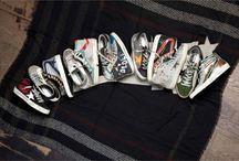 Moda / sneakeraddicted.wordpress.com