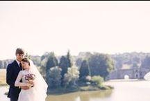 Ideas: Wedding / Ideas for weddings. Wedding decor, wedding photos, wedding food, wedding dress, wedding party.