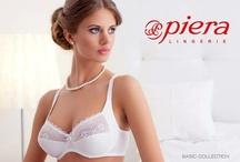 Piera Basic Collection