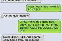 funny funny:))