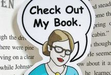 Book Gifts You Will Want