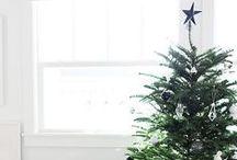 CHRISTMAS ▲