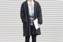 MR FASHION ▲