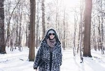 COLD TIME ▲