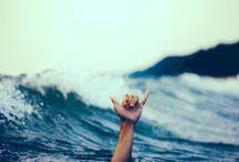 BLUE OCEAN ▲