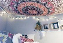Bedroom / ZzZzZ