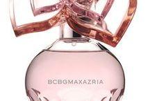 scent!!