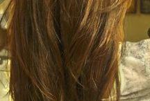 brunette / Simply beautiful x