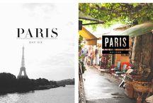 .France.
