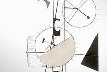 Jean Tinguely / a great artist