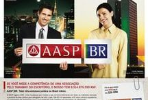 AASP | Press / Branding - Press