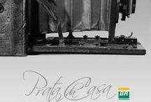 Petrobras | Branding / Endo
