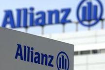 Allianz | AGF Seguros