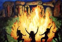 FESTIVE | fire festival nz / 31st October - 5th November - Also known as guy fawkes