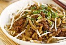 !MC Kitchen - Recipes / All recipes from MalaysianChineseKitchen.com
