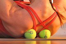 Massage ;)