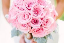 Bouquet de Noiva!