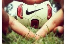 Sports <3