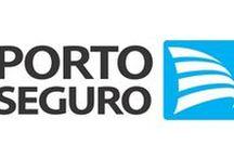 Porto Seguro Multicanal  | APP