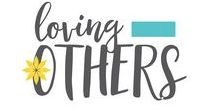 Loving Others / Finding yourself by finding community.