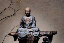 地蔵菩薩/お地蔵さん