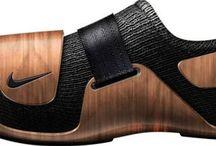 靴・ブーツ・スニーカー
