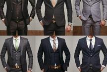style etc