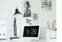 office.