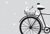 -Winter-