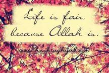 Islam-A way of life