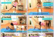 -Workout-