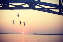 -Summer-