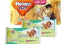 Mamy Poko Pants Discount / Mamy Poko Pants Offers & Discount - Now give your baby the comfort Pant Style mamy poko Diaper online in India at discount prices from mytokri.com