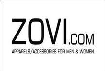 Zovi Deals, Discount & Offers / MyTokri offers #Zovi Deals, Discount & #Offers on Women's #Bra, sports footwear or more from Zovi.com