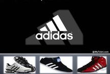 Adidas Sports Shoes Discount at MyTokri / Get comfy Adidas Sports Shoes at best price in India. You Can Also Apply Coupon Code!!!