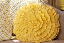 Colors Lemon Zest