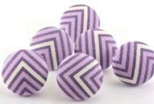 Colors African Violets / Colors