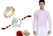 Rakhi Shopping Deals and Discount at MyTokri / Yes! Find great rakhi online discounts by using our rakhi coupons code....
