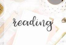 Reading | Books | Grammar | Writing | ELA / Looking for a grammar lesson, writing pages, read alouds? Find your reading / ELA (English Language Arts) resources here!