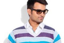 Men's Winter Pullovers Offers / Search for Men's Winter Pullovers/Sweaters Discount Offers, Deals Online at Mytokri.com.