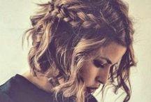 Hair & Co.♡