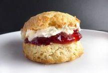 Baking Recipes / Bread, Buns, Rolls...lots of delicious baking recipes!